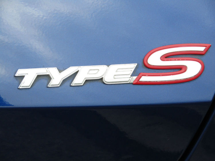 Image of HONDA CIVIC 1.8 I-VTEC TYPE-S GT, used cars available in Bradford Abbas, Sherborne, Dorset