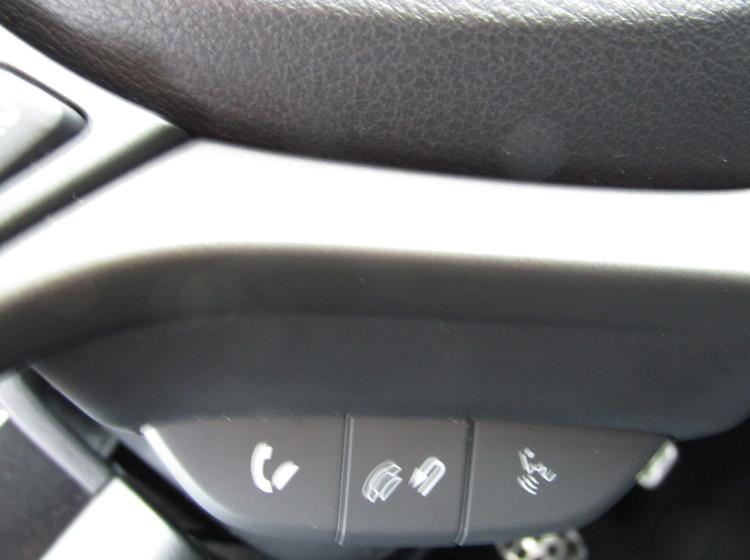 Image of HONDA CIVIC 1.8 I-VTEC EX, used cars available in Bradford Abbas, Sherborne, Dorset