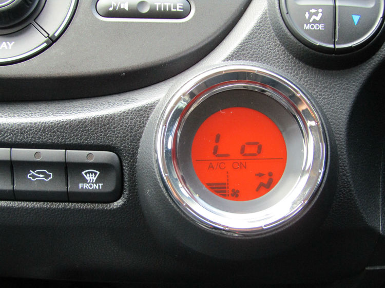 Image of HONDA JAZZ 1.4 i-VTEC ES PLUS AUTOMATIC , used cars available in Bradford Abbas, Sherborne, Dorset
