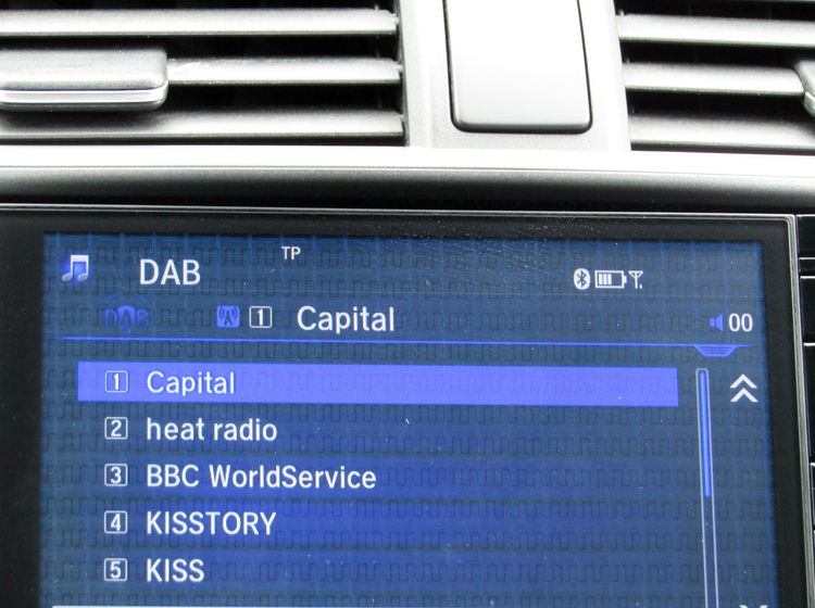Image of HONDA CIVIC 1.6 I-DTEC SE PLUS, used cars available in Bradford Abbas, Sherborne, Dorset